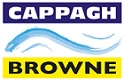 Cappagh Browne Utilities