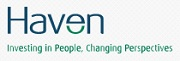 Haven products
