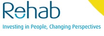 REHAB Group (UK)
